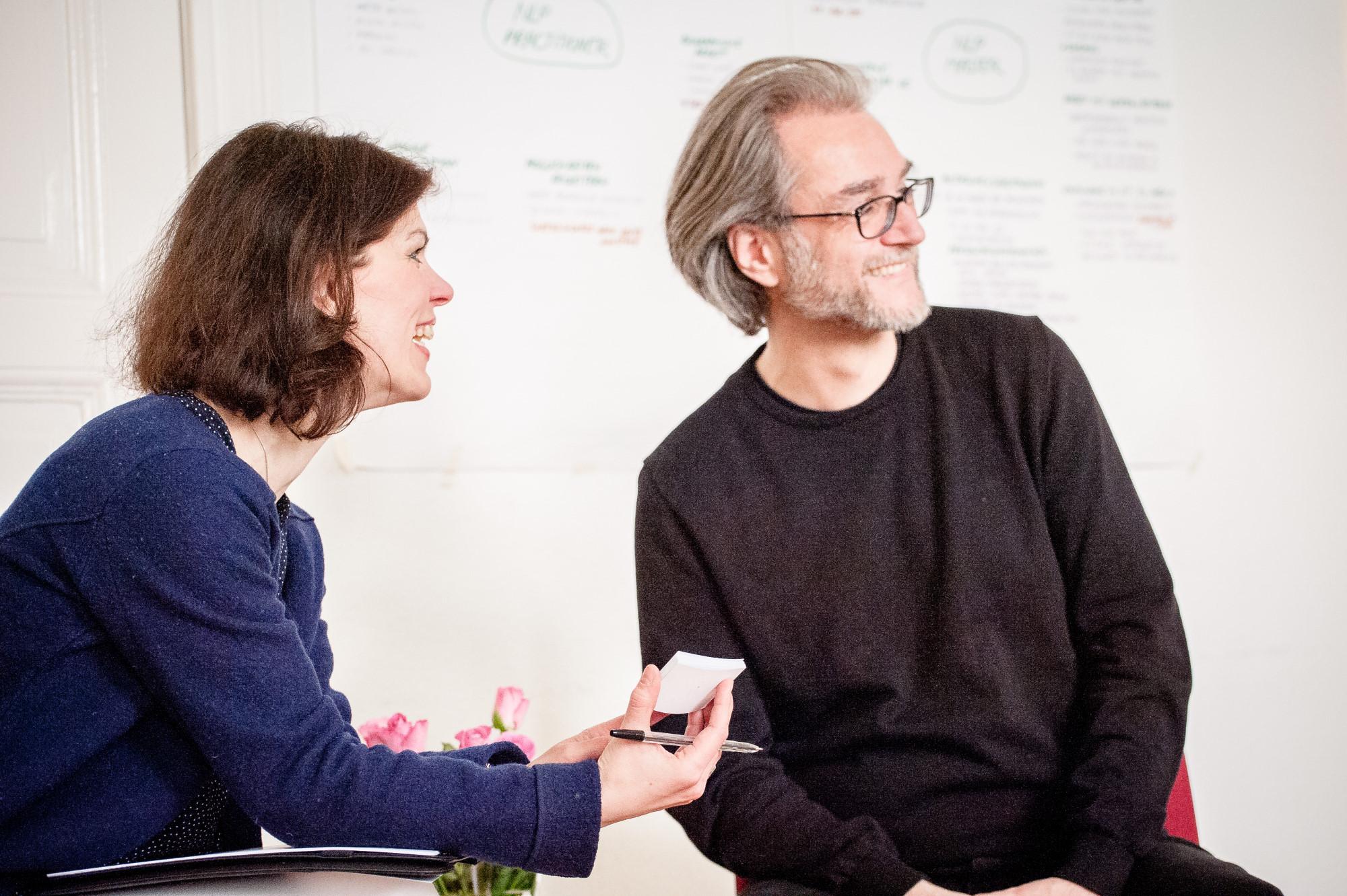 Ausbildung Design Berlin nlp master ausbildung dvnlp in berlin ralf stumpf seminare
